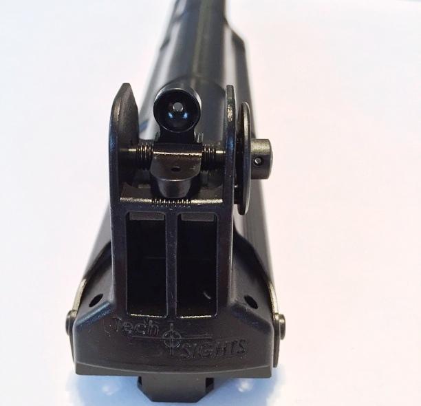 AK100-1
