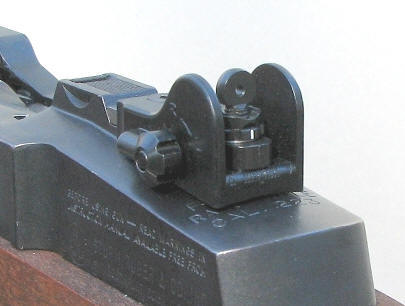 MINI200R replacement