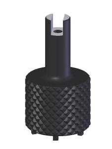 TS195 SKS/AK tool