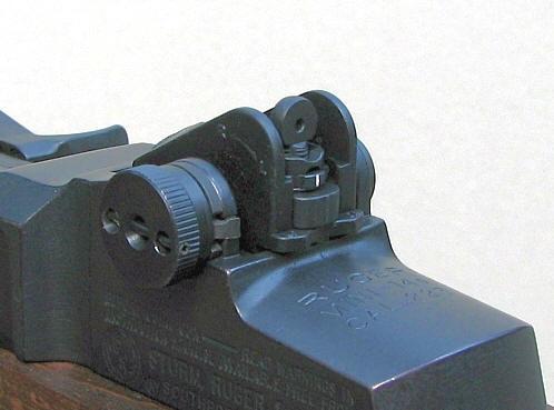 RR200 01