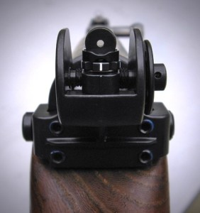 SKS-TS200-back-view-small